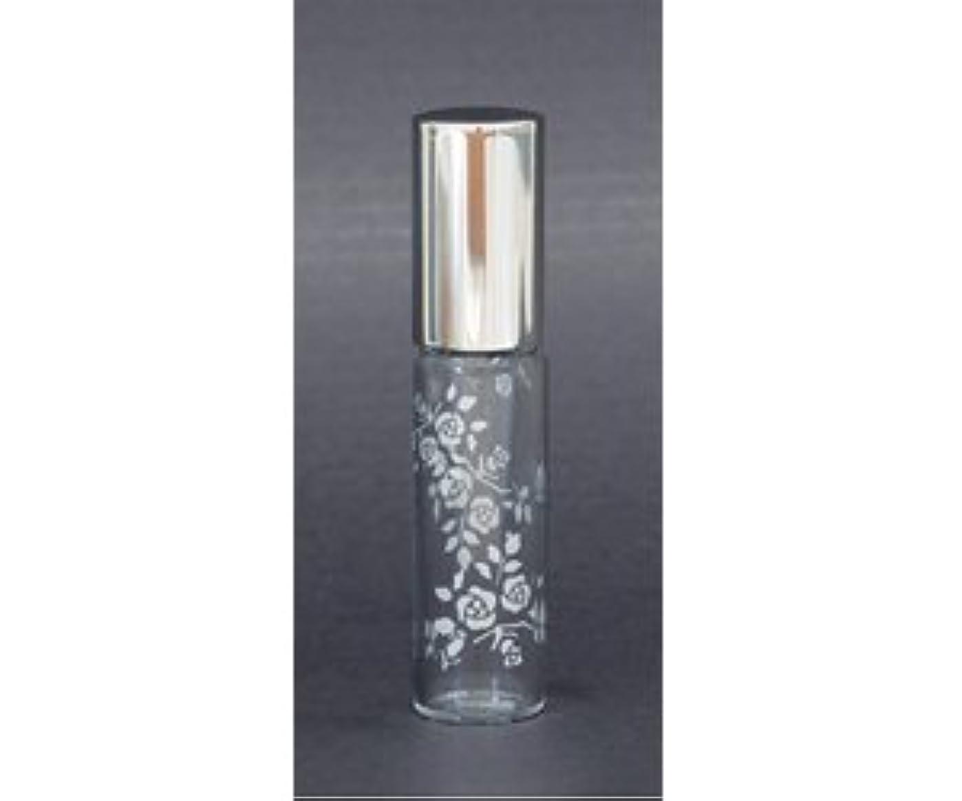 くびれた傑作ドアミラーヤマダアトマイザー コロプチ パフュームローラー 香水 携帯用 詰め換え用付属品入り 60714 アトマイザー