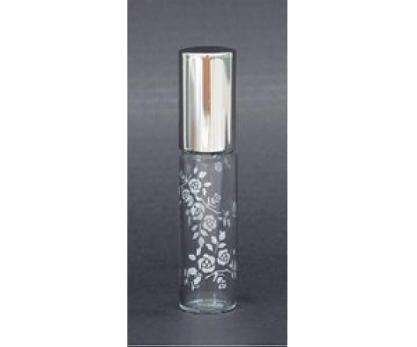 相関する引き出す山ヤマダアトマイザー コロプチ パフュームローラー 香水 携帯用 詰め換え用付属品入り 60714 アトマイザー