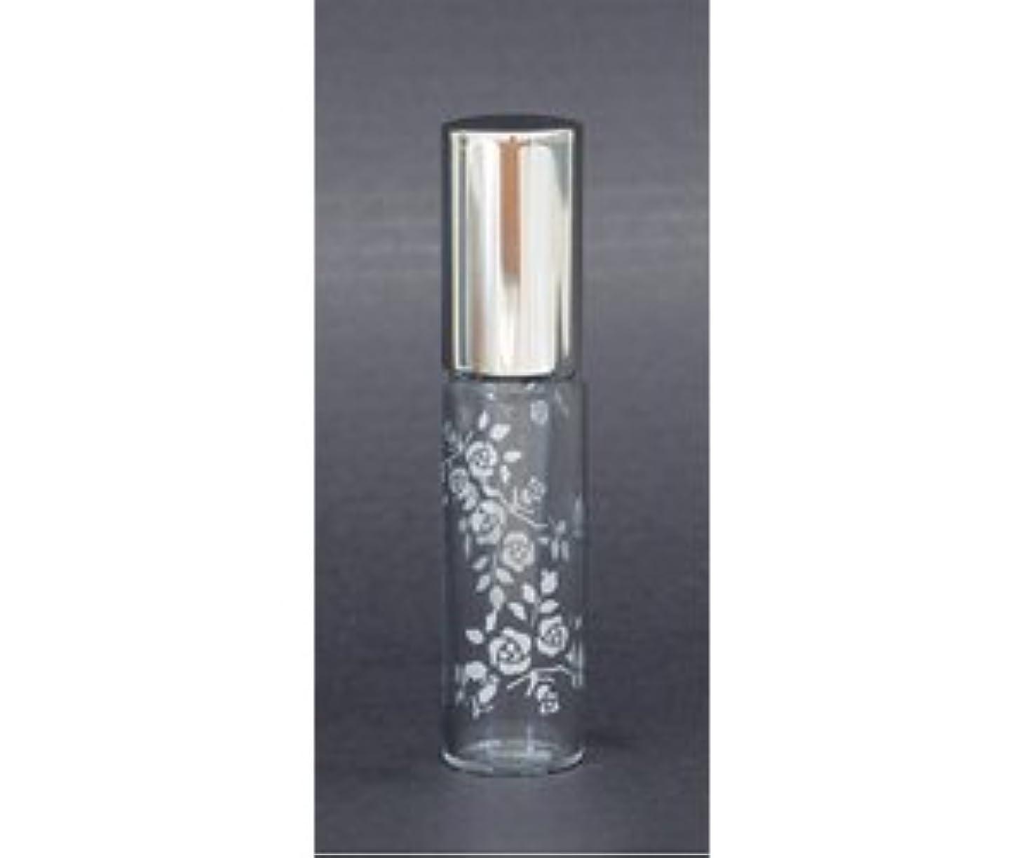鉛筆キャンセル服を片付けるヤマダアトマイザー コロプチ パフュームローラー 香水 携帯用 詰め換え用付属品入り 60714 アトマイザー