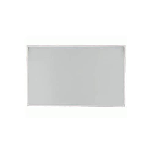 Recamania Estante Cristal frigorífico Balay Bosch 670907 3KFE1082 3KFB7601 KGN36NW20 KGN36VW2001