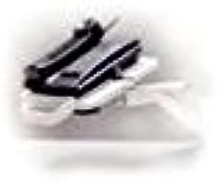 Exponent 50901 Ergonomischer Telefonhalter bis 50 cm h/öhenverstellbar