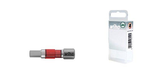 Wiha Hex 5mm x 29mm MaxxTor Impact Screw Bit (Box of 5)