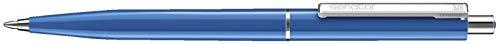 Senator S-062362V50029 Kugelschreiber POINT/M blau