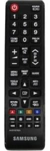 Original Fernbedienung für Samsung UE46F6640