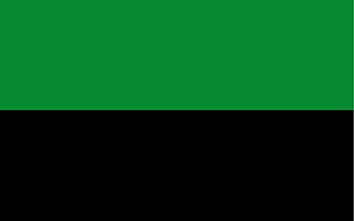 magFlags Bandera Large Angelópolis Antioquia | Municipio de Angelópolis | Bandera Paisaje | 1.35m² |…