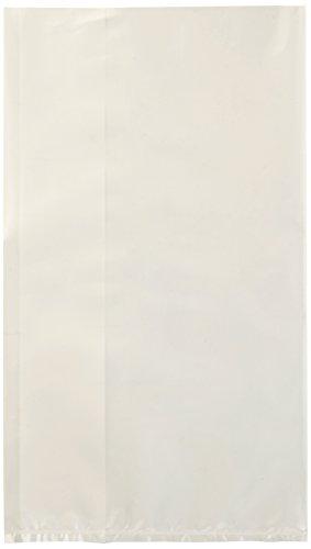 SLS Select SLS3102 Blender Bag, 7