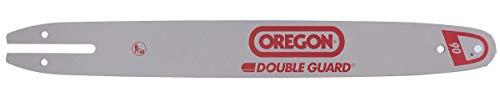 Oregon Scientific Micro-Lite 90SG, 104MLEA218