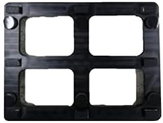 SAMSUNG IE015, IE020, IE025, IE040, IF015, IF020, IF025, IF015, IF020, IF025, IF040