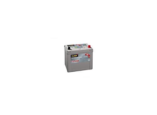 Starterbatterij Fulmen fa654, 12 V, 65 Ah, 580 A