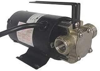 Best dayton flexible impeller pump Reviews