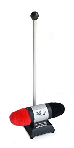 Buffer Electric Shoe Polisher