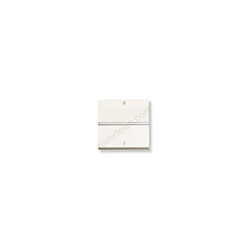 Niessen - n2135bl base enchufe mixta zenit blanco Ref. 6522005031