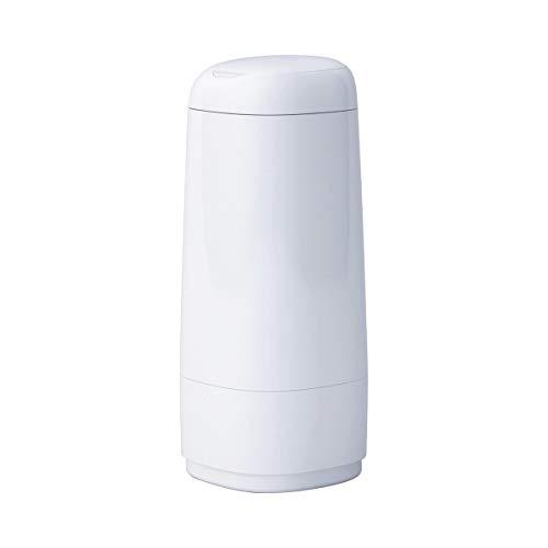 Angelcare 2380 Windeleimer Dress-Up XL, Weiß