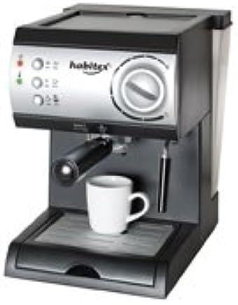 Amazon.es: Habitex - Pequeño electrodoméstico: Hogar y cocina