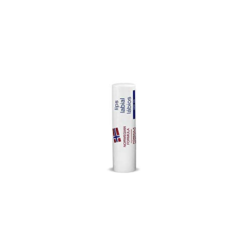Neutrogena Norwegische Formel Lippenpflege LSF 20 – 1 x 4,8g