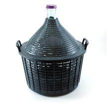 Schmitt Korbflasche 25 Liter