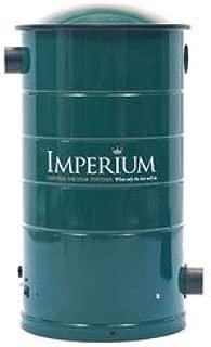 Imperium CV300 Central Vacuum Power Unit