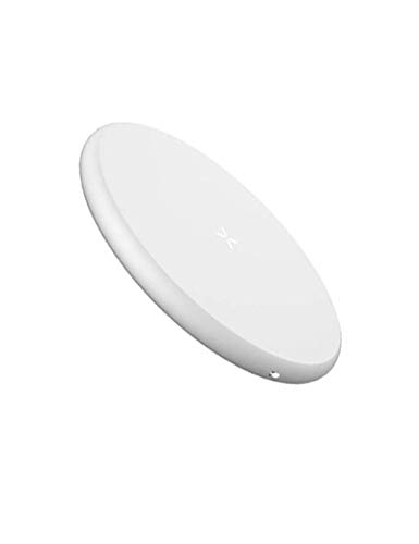 10w wireless charger for iphone 11/pro/pro max