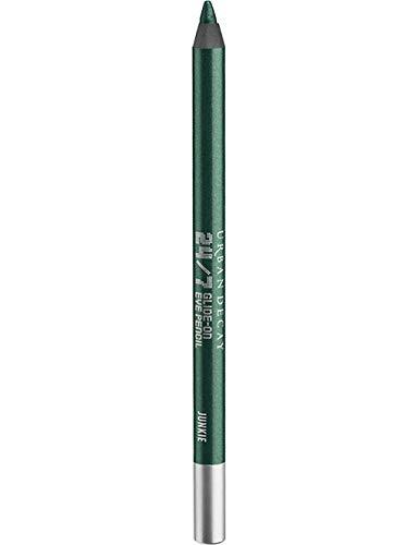 Urban Decay JUNKIE 24/7 Glide-On Eye Pencil - FULL SIZE