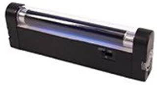 Medical Diagnostic Svcs UV59 Woods Light UV Fluorescent Lantern Ea