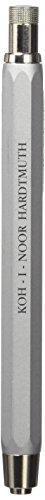 KOH-I-NOOR 5340 - Portaminas 5.6mm