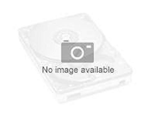 Preisvergleich Produktbild FUJITSU HDD SAS 12Gb / s 300GB 10000rpm hot-Plug 6