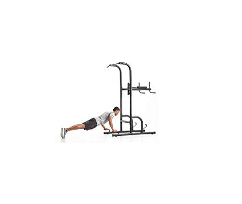 Product Image 5: Weider Power Tower