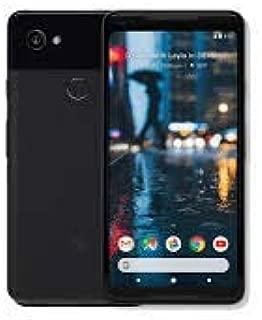 Google Pixel 2 XL - 128GB, 4GB RAM, 4G LTE, Just White&Black