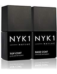 NYK1 Nailac Professional Base
