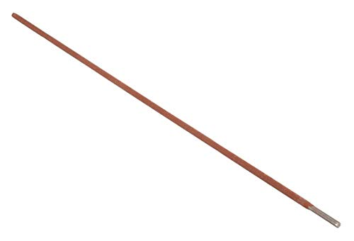 Lincoln Electric, ED033510, Stick Electrode, 6010, 1/8 in, 14 L, 5 lb.