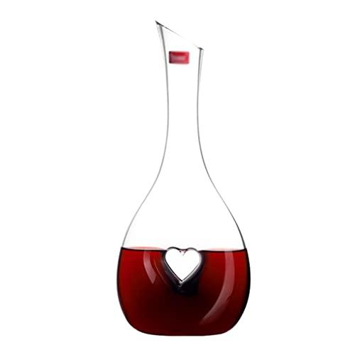 stevige rode wijn lidl