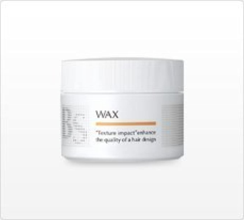 手順タンザニアミリメーター【X2個セット】 アリミノ BS STYLING WAX 110g