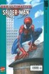 Der ultimative Spider-Man Heft 16 , 26.6.2003, Panini Marvel Comics. Comic-Heft