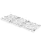 Sur La Table Expandable Cooling Rack | Sur La Table