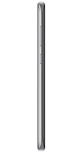 Samsung Galaxy S8+ Smartphone (6,2 Zoll (15,8 cm), 64GB interner Speicher)