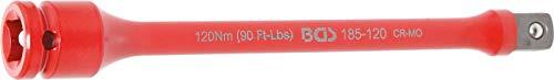 BGS 185-120 | Torsionsstab | 12,5 mm (1/2