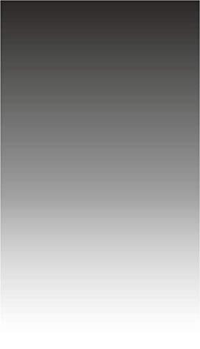 Quattroerre 1365 Zonnescherm voor motorfiets, zwart
