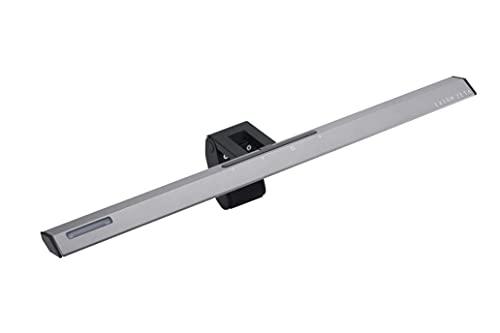 スワン電器 EXARM ZETA モニターライト ゲーミングライト タッチレスでON/OFF USB給電 日本製 EXZ-1...