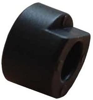 Tope nylon para futbolines presas semi chaflan 14mm: Amazon.es ...