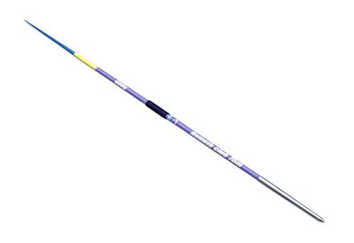 NEMETH Wettkampfspeer Club - 600 g - 75 m - 25 mm - Speerwurf