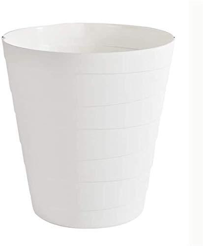 NANLI geen plafond RINA LANURA badkamer prullenbak prullenbak prullenbak kunststof keuken huis woonkamer