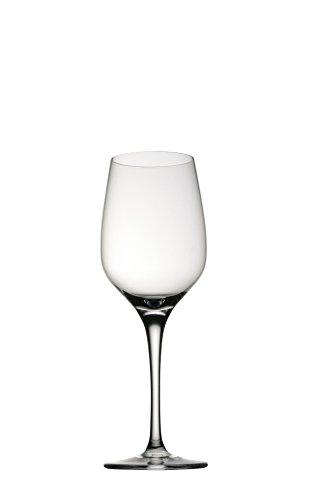 Rosenthal - Fuga dessertwijn - wijnglas - glad 19,5 cm 0,23 l