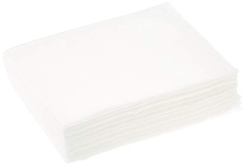 Hartmann Valaclean Soft Einmal-Waschhandschuh, Vlies, 15x 23cm. 50Stück
