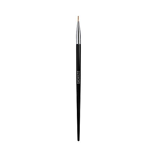 T4B LUSSONI 500 Series Pinceaux Maquillage Professionnel Pour Rouges A Lèvres, Eyeliners, Cils Et Sourcils (PRO 512 Pinceau liner fin)