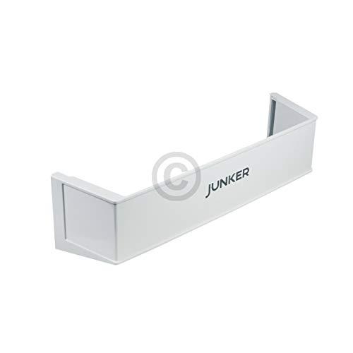 Abstellfach für Kühlschrank 460 x 100 mm Junker Ruh Bosch Siemens 00705065