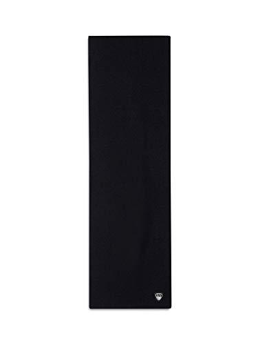 Emporio Armani EA7 herren - Schal black