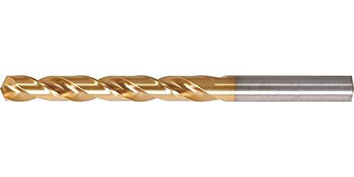 Format 7610160800–SPIRALBOHRER D338TI HSSE TiN 8,00mm FORMAT