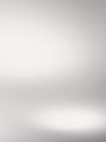 Parador Wand & Decke ClickBoard - Dekor Weiß - Fugenloses Design - 1285 x 389 x 12 mm - Paket mit 2m²