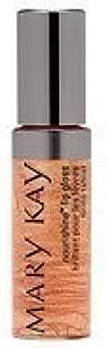 Best mary kay nourishine lip gloss gold rush Reviews