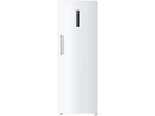 Haier H3F-280WAA - Congelatore, 285 litri, Classe: 618248